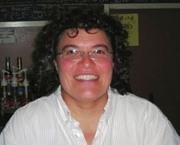 Amy Enrico