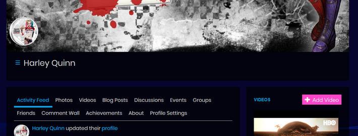 6187490082?profile=RESIZE_710x