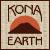 Kona Earth