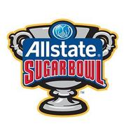 sugarbowl2019