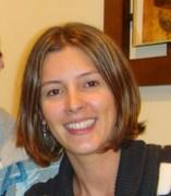 Cynthia Lopreto