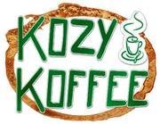 Kozy Koffee