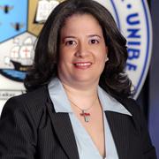 Gloria Alina Valdes