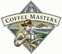 Coffee Masters, Inc.