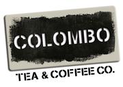 Colombo Tea & Coffee Co.