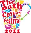 Bath Coffee Festival