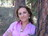 Cathy McElderry - Internet Scoping School