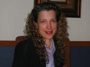 Lisa Knight