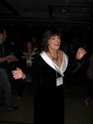 Judy Bonicelli