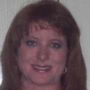 Janice McMoran
