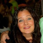 Lisa Urso (CaseCAT Scopist)