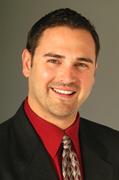 Todd Olivas