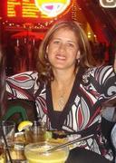 Priscilla Baker