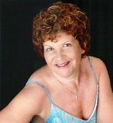 Diane B. Hoffman