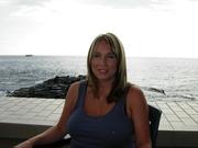 Marcie L. Conn