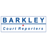 Barkley Court Reporters