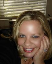 Christine Branchfield Walsh