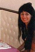 Linda Gauthier