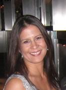Adela Medina
