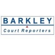 Barkley Court Reporters - San Diego