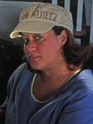 Debra Flamer