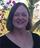Lisa A. Nance, RPR, CR (AZ)