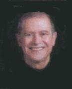 Albert Maimon