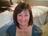 Stacy Lozano