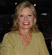 Linda K. Jackson