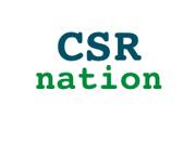 Amy L. Christian, CSR