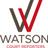 Watson Court Reporters