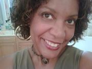 Rhonda R. Harris, CSR