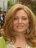 Christina N Blair