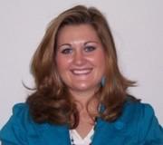 Lauren Deerman