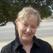 Bette Fleming