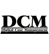 DCM - Digital Case Management