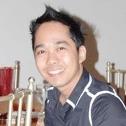 Randy Renier Espinoza