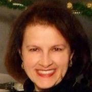 Vicki McHugh