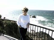 Diane D'Angelo