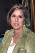 Carolyn Mann