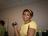 Saniya C. Youngblood