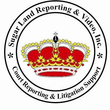 Sugar Land Reporting & Video