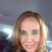 Angela Hartsock