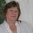 Carol Craven