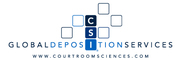 CSI Global Deposition Services