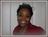 Charisse Kitt, CRI CSR RMR FCRR