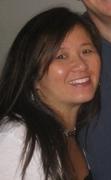 Susan W. Doles