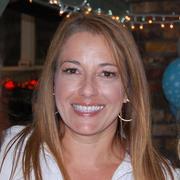 Gina Minnis