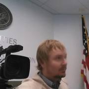 Leo Mileman -Atlanta Legal Video