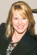 Sharon Sherr